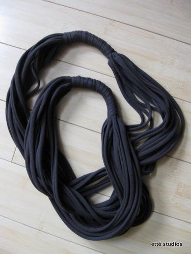 Ette studios_tshirt scarf-13