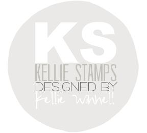 Kellie Stamps Banner #4