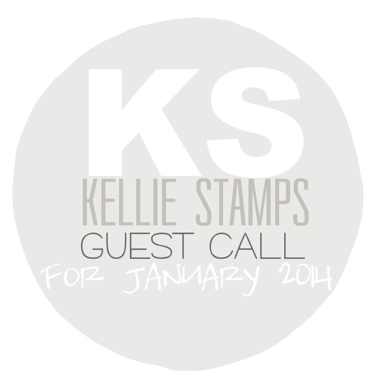 Kellie Stamps Banner #6