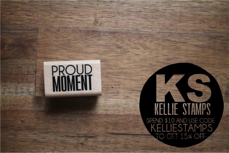Proud_Moment_Website