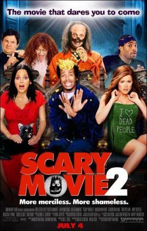 ScaryMovie2