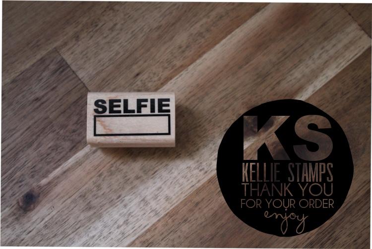 Selfie Website Image