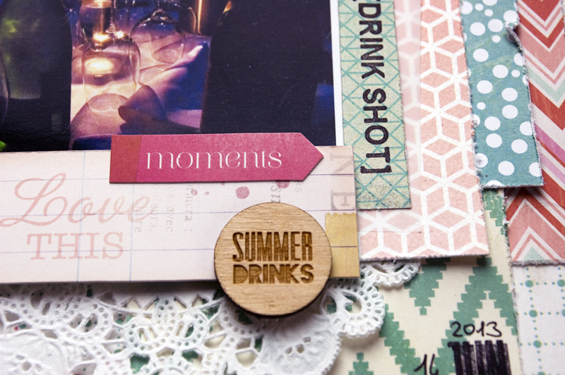 Sommerparty_detail1