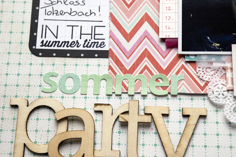 Sommerparty_detail2