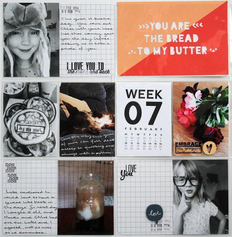 Week 7 Page 1