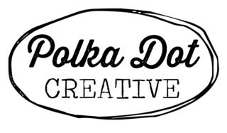 Polka-Dot-1024x597