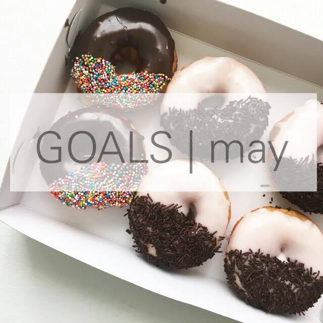GOALS_MAY_2016