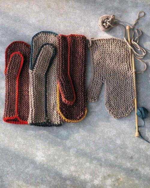 Knit-mittens-313r-md110598_vert