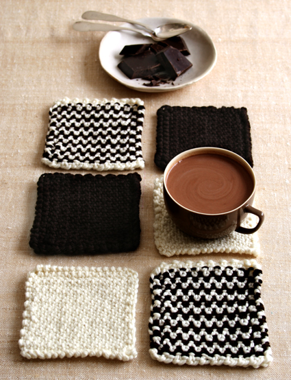 Chocolate-coasters-3-425