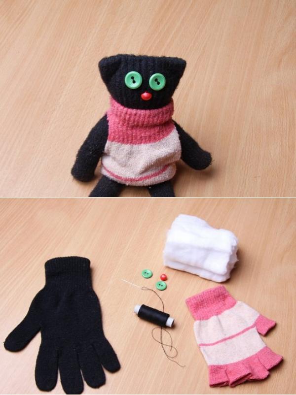 DIY-Gloves-Doll