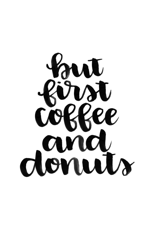 But-first-coffee-and-donuts-4x6