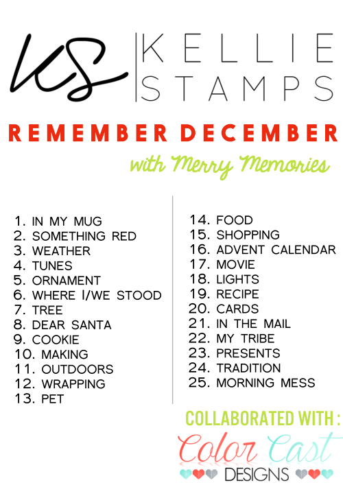 KS AMENDED DEC LIST