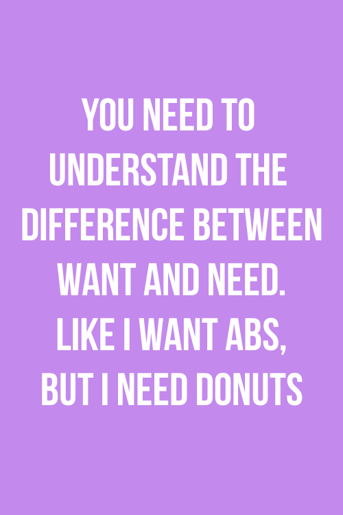 KELLIE WINNELL - FREEBIE - NEED ABS WANT DONUTS_color