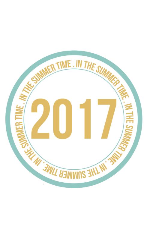 KELLIE WINNELL - FREEBIE - SUMMER_TIME