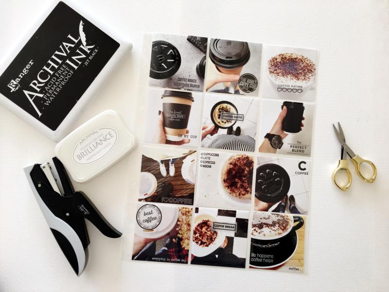 PML COFFEE (1)