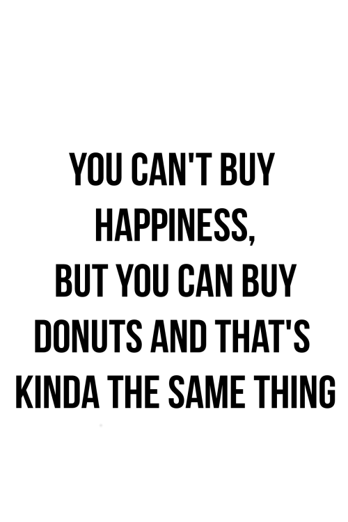 KELLIE WINNELL - FREEBIE - DONUTS_=_HAPPINESS