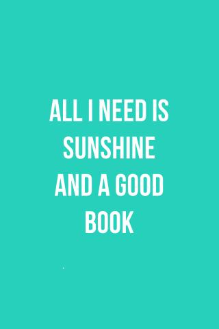 KELLIE WINNELL - FREEBIE - SUNSHINE_BOOK_COLOUR