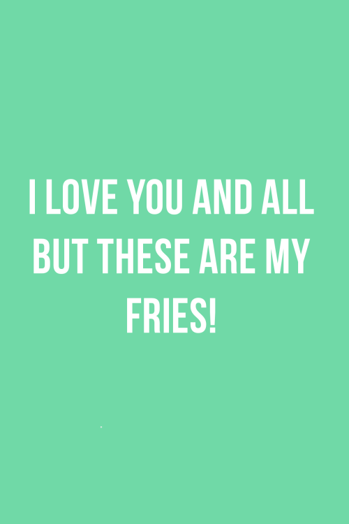 KELLIE WINNELL - FREEBIE - FRIES_COLOUR