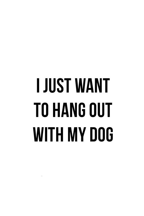 KELLIE WINNELL - FREEBIE - MY_DOG