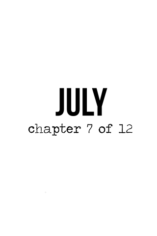 11. KELLIE WINNELL - FREEBIE - JUNE_CHAPTER_6