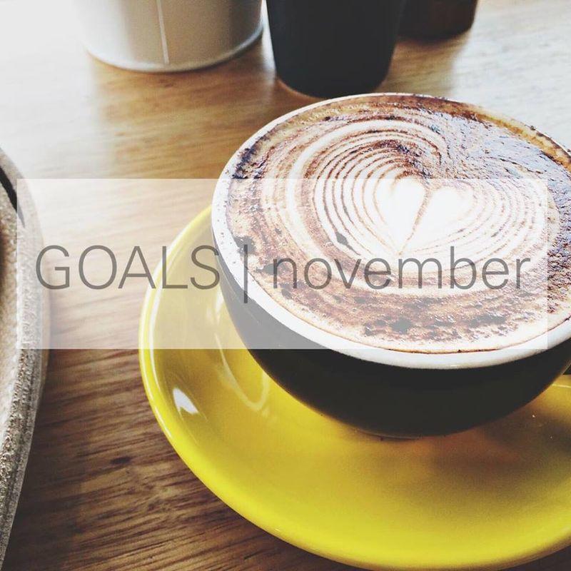 GOALS_NOV_2015