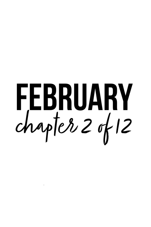 KELLIE WINNELL - FREEBIE - FEB_CHAPTER 2