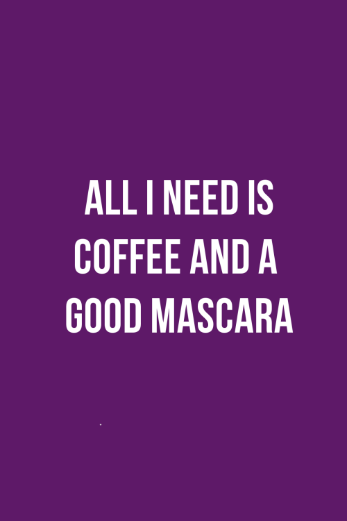 KELLIE WINNELL - FREEBIE - COFFEE_AND_MASCARA_COLOUR