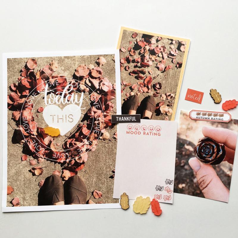 Kellie-Stamps-Blog-3