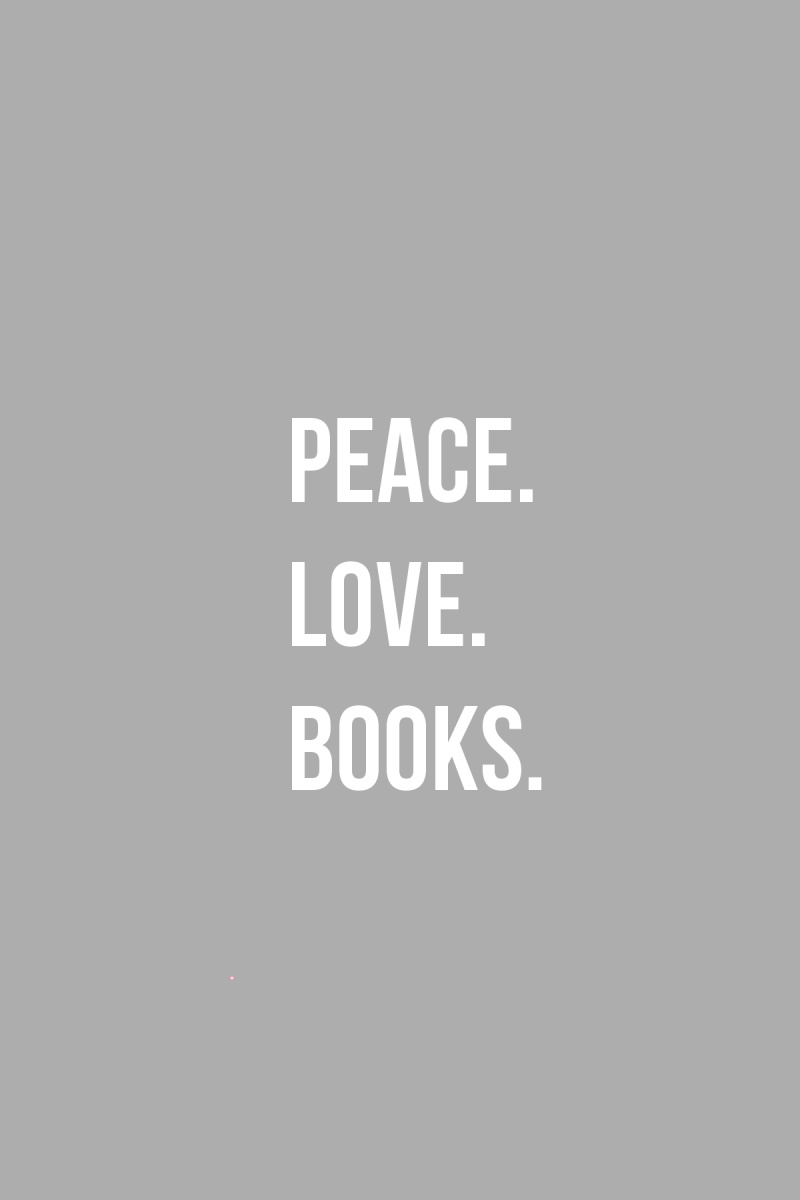 KELLIE WINNELL - FREEBIE - PEACE_LOVE_BOOKS_COLOUR