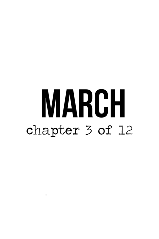 5. KELLIE WINNELL - FREEBIE - MARCH_CHAPTER_3