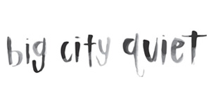 Big-city-quiet-logo_300x150
