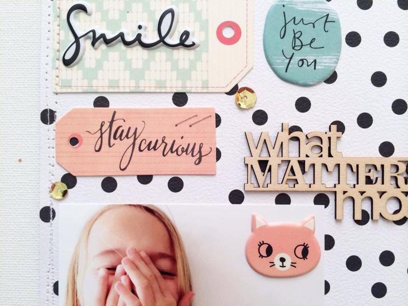 GB smile #2