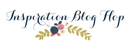 GB Blog Hop