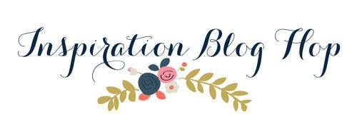 GB Blog Hop