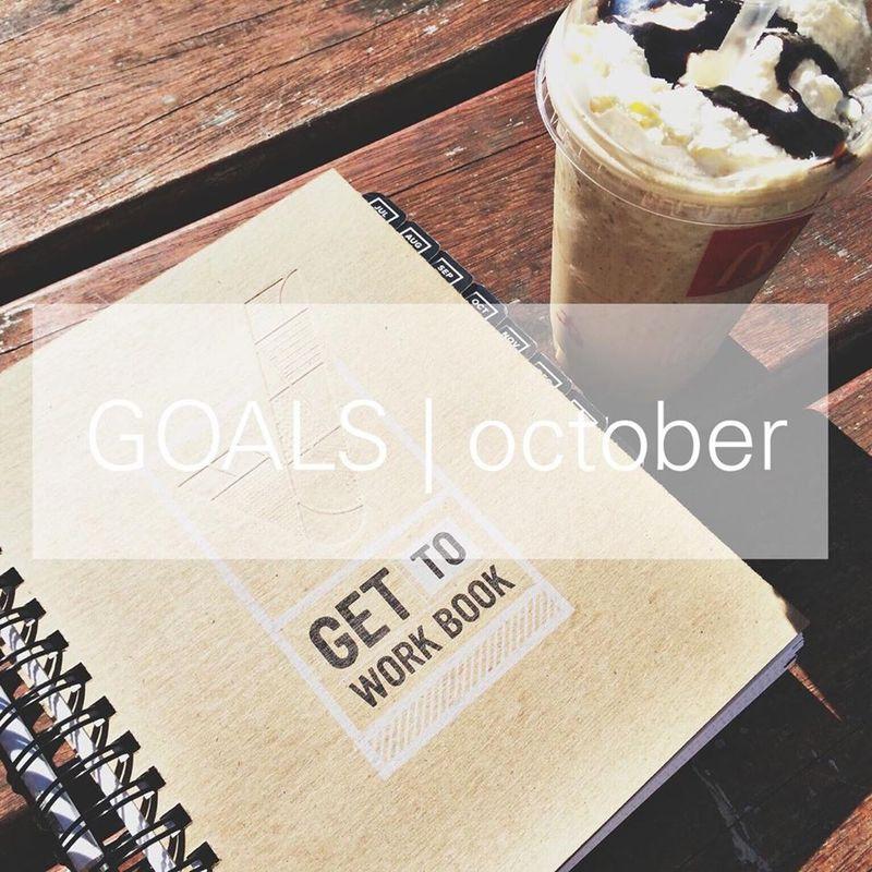 GOALS_OCT_2015