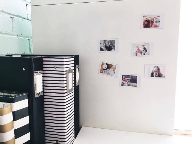 KW_INSTAX_MAGNETS