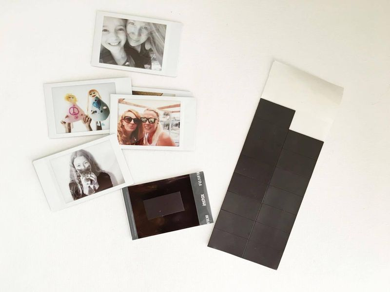 KW_INSTAX_MAGNETS.1