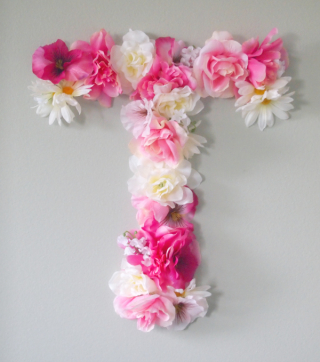 DIY-flower-monogram-3.jpg