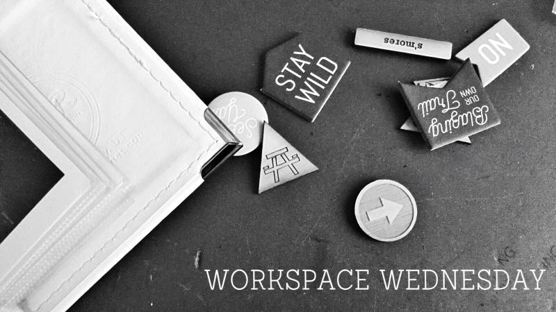 Workspace_Wednesday_01