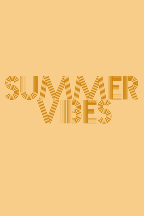 KELLIE_WINNELL_FREEBIE_SUMMER_VIBES_ORANGE