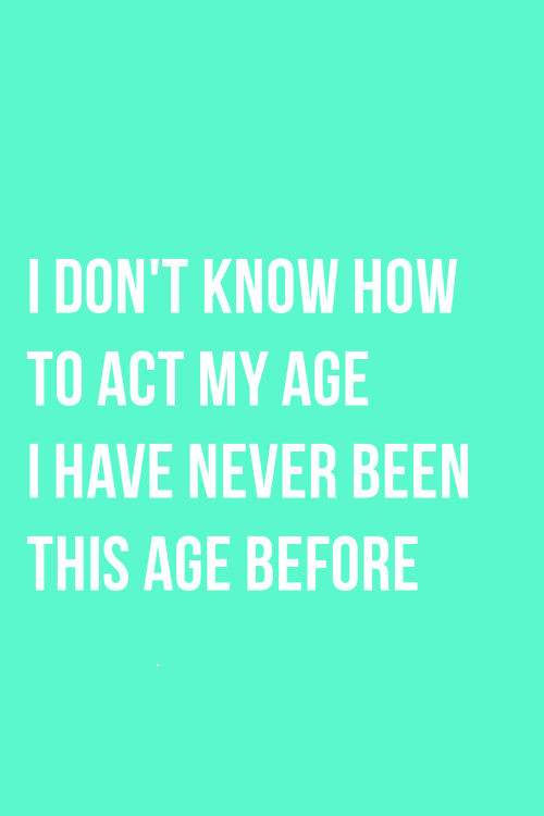 KELLIE WINNELL - FREEBIE - ACT_MY_AGE_COLOUR