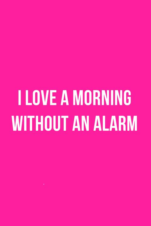 KELLIE WINNELL - FREEBIE - morningCOLOUR
