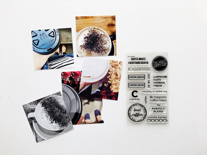 PML COFFEE (2)