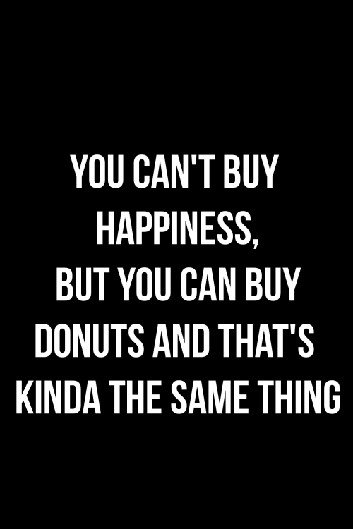 KELLIE WINNELL - FREEBIE - DONUTS_=_HAPPINESS_COLOUR