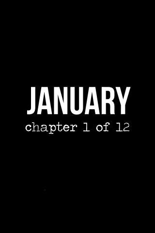 1. KELLIE WINNELL - FREEBIE - JANUARY_CHAPTER_12
