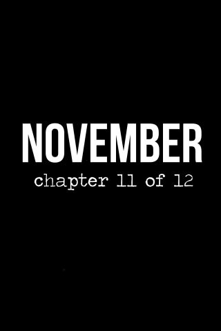 19.  KELLIE WINNELL - FREEBIE - OCTOBER_CHAPTER_10