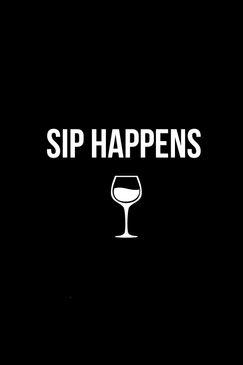 KELLIE WINNELL - FREEBIE - SIP_HAPPENS_BLACK