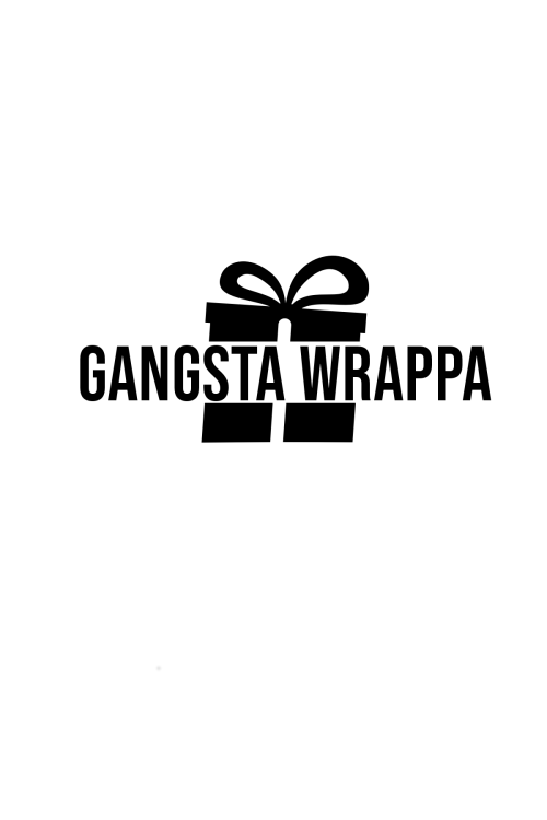 KELLIE WINNELL - FREEBIE -GANGSTA_WRAPPA
