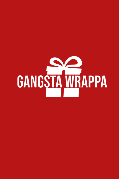 KELLIE WINNELL - FREEBIE -GANGSTA_WRAPPA_COLOUR