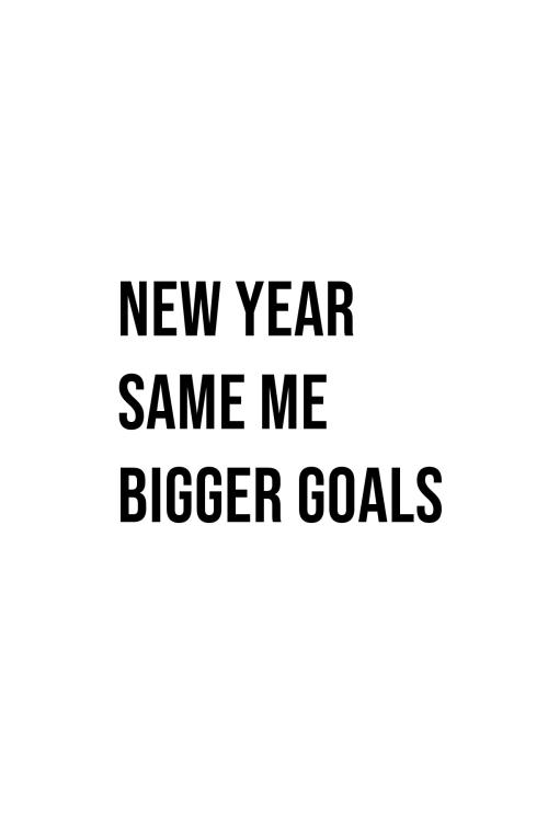 KELLIE WINNELL - FREEBIE - NEW_YEAR_2019